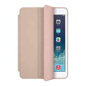 Apple Smartcase iPad Mini Beige