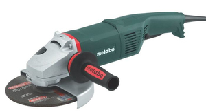 Metabo WX 17-180 | Dodax.ch