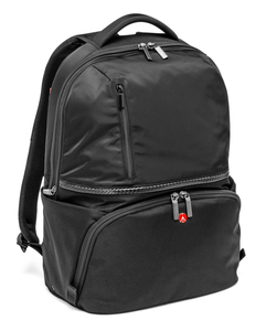 Manfrotto Rucksack Adv Active Backpack II | Dodax.ch