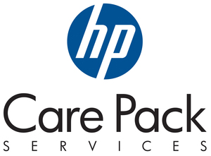 Hewlett Packard Enterprise 1Y, PW, 6h, 24 x 7, D2200sbP4K VSA PC SVC | Dodax.ch