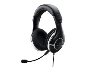 Storm Ceres-300 Stereo Headset | Dodax.ch