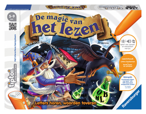 Ravensburger 005444 Brettspiel | Dodax.at