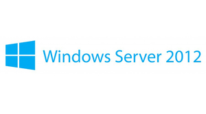 Microsoft Windows Server 2012, Dell ROK | Dodax.ch