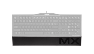 Cherry Handauflage zu MX 3.0 | Dodax.at