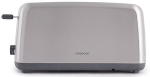 Kenwood Electronics TTM470 Toaster | Dodax.at
