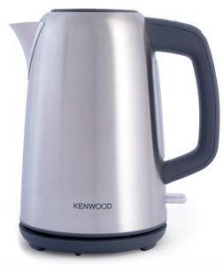 Kenwood Electronics - Electrical Kettle (SJM490) | Dodax.co.uk