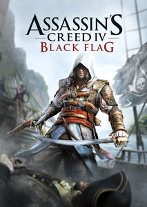 Sony Assassin's Creed IV Black Flag Special Edition | Dodax.nl