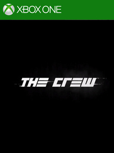 Ubisoft The Crew, Xbox One | Dodax.de