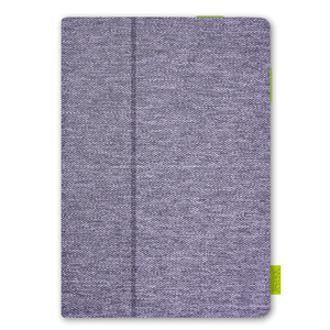 "PORT Designs - Noumea Tablet Case 9""-10"", Purple (201404) 