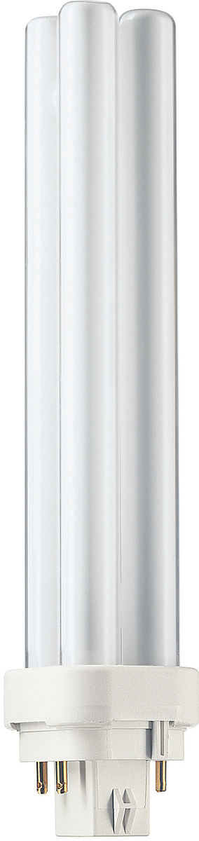 Philips 62334870 18W A Cool white energy-saving lamp | Dodax.at
