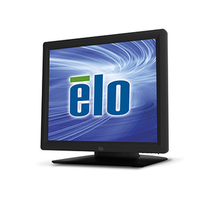 Elo Touch Solution 1717L   Dodax.ch