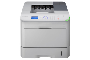 Samsung ML-5515ND Laserdrucker | Dodax.ch
