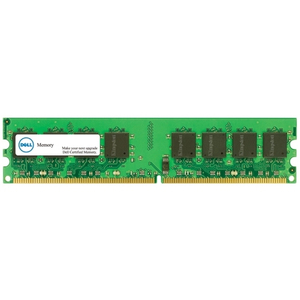 Dell RAM, 4GB für Dell PowerEdge, | Dodax.ch