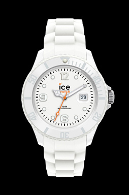 Ice-Watch Ice-Forever | Dodax.es