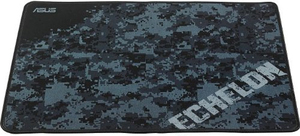 ASUS - Mouse Pad Image, Navy (90YH0031-BDUA00) | Dodax.ch