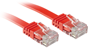 Lindy 47515 networking cable | Dodax.co.uk