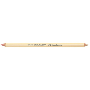 Faber-Castell PERFECTION 7057 | Dodax.ch
