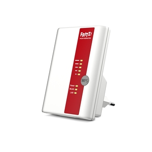 AVM FRITZ!WLAN Repeater 450E, DE | Dodax.at