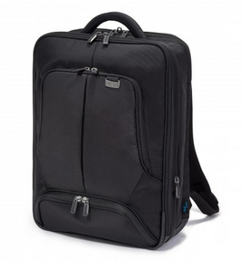 "DICOTA Backpack PRO 15""-17.3"" 