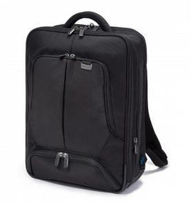 Dicota D30846 backpack | Dodax.co.uk