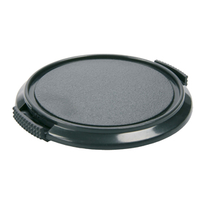 Dörr 309055 lens cap | Dodax.co.uk