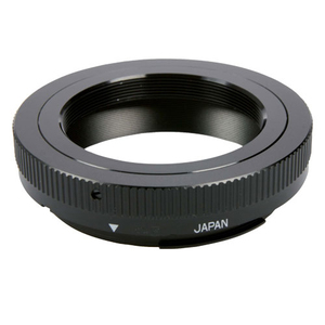 Image of Dörr 321725 camera lens adapter