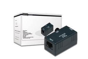 Digitus DN-95002 PoE-Adapter | Dodax.at