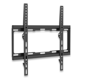 Manhattan 460934 flat panel wall mount | Dodax.co.uk