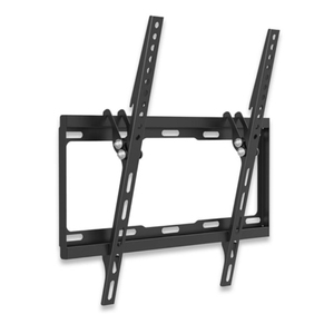 Manhattan 460941 flat panel wall mount | Dodax.co.uk