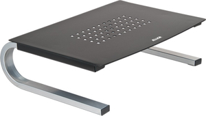 Allsop - Redmond Monitor Stand, Black (06480) | Dodax.at