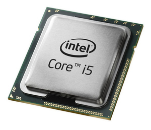 Intel Core ® ™ i5-4590 Processor (6M Cache, up to 3.70 GHz) 3.3GHz 6MB L3 processor | Dodax.co.uk