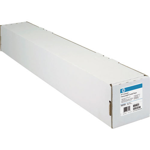HP Universal HW Coated Paper 610mmx30.5m | Dodax.ch