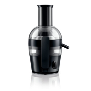 Philips - Juice Maker (Viva Collection HR1855) | Dodax.ch