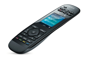 Logitech Harmony Ultimate One | Dodax.at