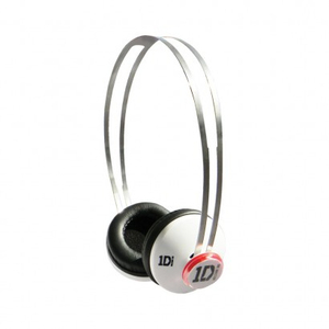 One Direction Signature | Dodax.ch