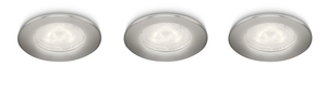 Philips MyLiving LED-Spot 59100/17/16 | Dodax.ch