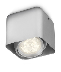 Philips MyLiving LED-Spot 53200/48/16 | Dodax.ch