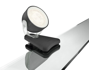 Philips MyLiving LED-Spot 53231/30/16 | Dodax.ch