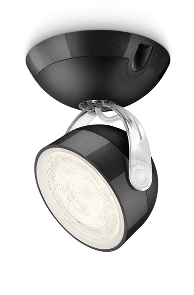 Philips MyLiving LED-Spot 53230/30/16 | Dodax.at