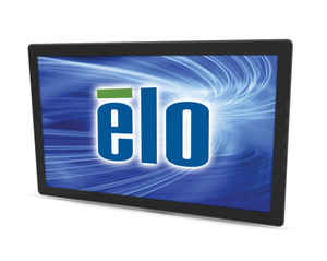 Elo Touch Solution 2440L | Dodax.ch