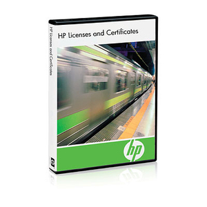 Hewlett Packard Enterprise Microsoft Windows Server 2012 10 Device CAL English/French/Italian/German/Spanish/Japanese Lic | Dodax.ch