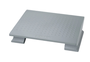 MAUL 9022085 foot rest | Dodax.co.uk