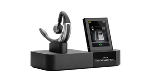 Jabra - Headset (Motion Office) | Dodax.de
