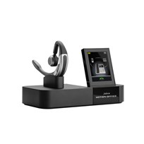 Jabra Motion Office | Dodax.ch