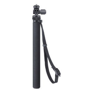 Sony Action Monopod VCT-AMP1 | Dodax.ch