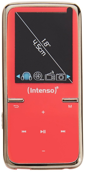 Intenso Video Scooter 8GB   Dodax.at