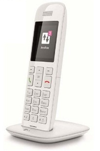 Deutsche Telekom Speedphone 10 | Dodax.at