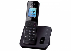 Panasonic KX-TGH210 | Dodax.at