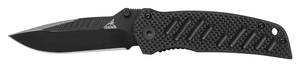 Gerber - Knife Stainless steel (Mini-swager) | Dodax.ch
