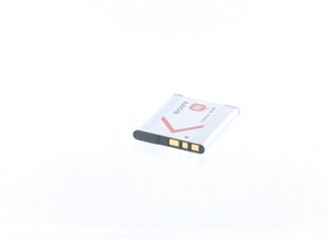Image of AGI 3.6V, 630 mAh, Li-Ion